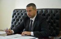 Миколаївщина працює над створення привабливого інвестиційного клімату, - Олександр Стаднік