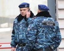 В Днепропетровске стартует муниципальное патрулирование улиц города