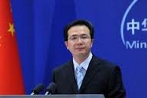 КНДР освободила китайское рыболовное судно