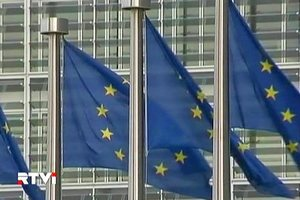 Евросоюз продлевает срок действия авторских прав до 70 лет