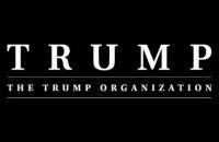 Фіндиректора Trump Org і саму компанію офіційно звинуватили в несплаті податків