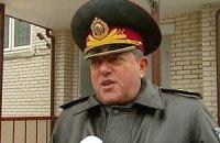 Тюремщики пообещали, что привилегий для Луценко не будет
