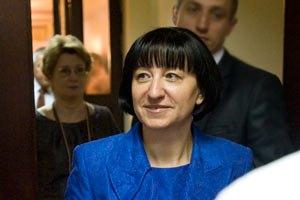 Герега не боротиметься за пост мера Києва