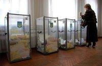 Депутаты-мажоритарщики улучшат жизнь избирателей и станут центрами принятия решений на местах - СМИ