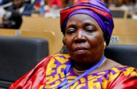 Головою Африканського союзу вперше стала жінка