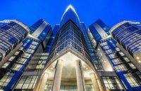 Где и как купить доступное жилье за рубежом