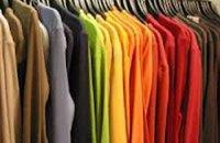 Турецькі бренди одягу займають місце російських і європейських у торгових центрах України
