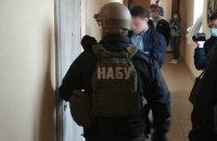 ЗМІ повідомили про обшуки у помічника нардепа Куницького