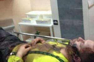"""""""Батьківщина"""" вимагає від влади відпустити Булатова за кордон на лікування"""