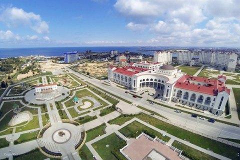 Нацбанк оценил стоимость захваченного Россией института банковского дела в Крыму