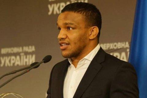 """Кабинет министров Украины одобрил законопроект """"Об антидопинговой деятельности в спорте"""""""