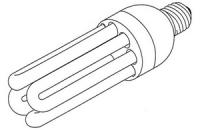 Во Львове запатентовали лампочку