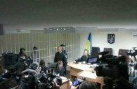 В судебном процессе над Ерофеевым и Александровым возникла заминка