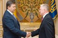 Анищенко - новый министр здравоохранения