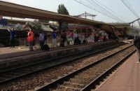 Власти Франции призвали транспортников прекратить забастовки