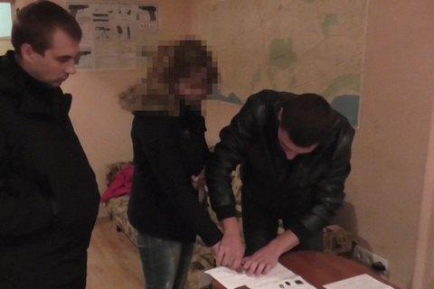 В Одесі мати задушила подушкою немовля через моральне виснаження
