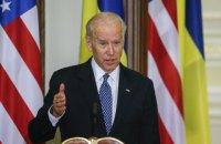 Україна запропонує США стратегію для співпраці