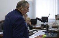 Экс-губернатора и нардепа Щербаня связывал совместный бизнес и проблемы с ЕЭСУ