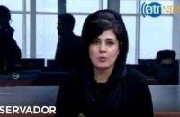 У Кабулі вбили парламентську радницю і захисницю жіночих прав
