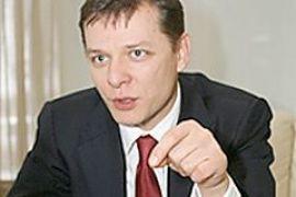 БЮТ уже просит Литвина не выделять деньги на повышение пенсий