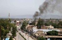 В результате взрывов и перестрелки в Афганистане погибли девять человек, 36 ранены