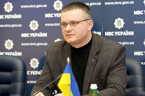 У МВС пояснили увагу поліції до хресної ходи УПЦ МП