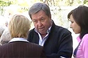 Депутат объяснил, почему ПР распоряжается госсредствами