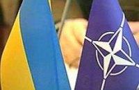 Представитель Великобритании в НАТО посетит Украину с 8 по 9 октября