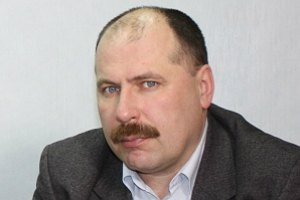 Рождественская ночь на Майдане обошлась без провокаций, - оппозиция