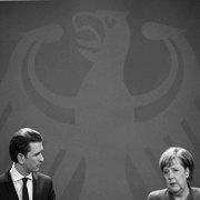 Шпигунські пристрасті в ЄС