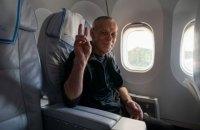 Росія заборонила в'їзд усім звільненим у рамках обміну українцям, - адвокат
