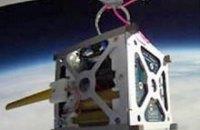 Голова ВПС Британії заявив, що Росія і Китай відпрацьовують в космосі знищення супутників