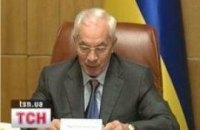 В Украине уже собрано 22 млн т зерна