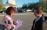 Харьковчане больше всего подвержены российской пропаганде, - опрос