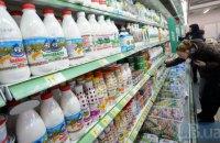 Нацбанк пояснив різке прискорення інфляції у травні