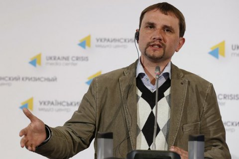 Польша запретила въезд Вятровичу