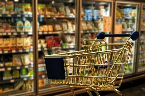 Білорусь впровадила регулювання цін на продукти