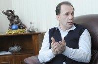 Захисник Луценка скаржиться на порушення прав спілкування