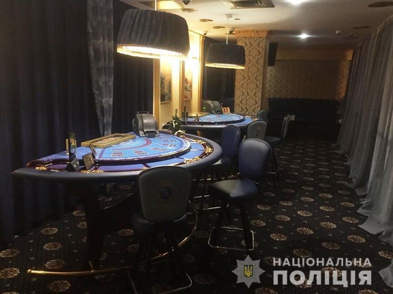 I казино законность как установить и играть в майнкрафте на карте
