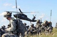 ВСУ проведут командно-штабные учения параллельно с учениями в Беларуси