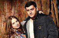 Свадьба дочки обошлась Коломойскому в несколько миллионов долларов