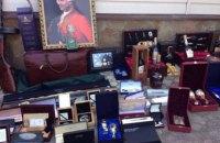 Прокуратура розслідує справу про незаконне збагачення в харківській мерії