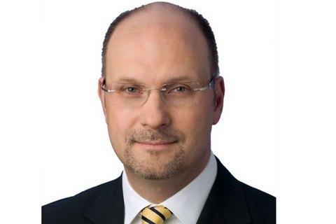 Офис Кабмина по привлечению инвестиций возглавил канадец