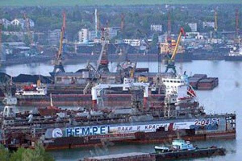Из-за санкций европейского союза финская компания небудет поставлять генераторы крымскому заводу