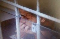 Суд арестовал пятого подозреваемого в покушении на Гандзюк (обновлено)