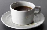 Миланское кафе вошло в Книгу рекордов Гиннесса