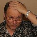CNN став рупором Кремля? Київ  задоволено потирає руки