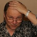 Порошенко vs Тимошенко: хто кого передипломатить?