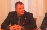 """Будинок профспілок підпалили майданівці, - керівник """"Альфи"""""""