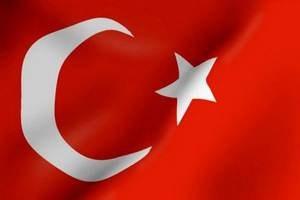 Туреччина активізує зовнішньополітичні зусилля для відставки Асада